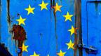 Dass die Personenfreizügigkeit so umstritten ist, hat nur teilweise mit ihr selber zu tun. Es ist vielmehr das Versagen der Politik – welche die negativen Folgen nicht entschlossen genug angegangen ist. Das sagt Guntram Wolff, Leiter des Brüsseler Think Tanks Bruegel.