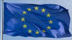 Das von der EU geforderte Rahmenabkommen macht die Beziehung zwischen EU und Schweiz nicht leichter.
