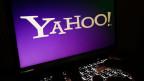 Yahoo hat einen massiven Hackerangriff eingeräumt.