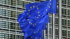 Erst in der vergangenen Woche hat die EU-Kommission endlich einen Vorschlag präsentiert, wie mehr Licht ins Dunkel der Lobbyarbeit gebracht werden soll.
