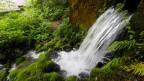 Die Einwohner von Oregon Hood River County sagen Nein zur Nutzung einer Frischwasserquelle.