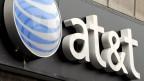 Der Telekon-Riese AT&T will nicht nur Telefonverbindungen anbieten, sondern auch Fernsehserien und Nachrichten.