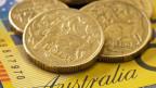 Wer hat die Spesenrechnung von Sam Dastyari bezahlt? In Australien wird zunehmender Einfluss aus China befüchtet.