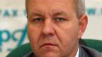 «Die bisherigen Sanktionen sind viel zu schwach, um Russland zu einem Kurswechsel in der Aussenpolitik zu bewegen», sagt der russische Ökonom Wladislaw Inozemtsew.
