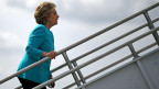 Michael Bloomberg, George Soros und Facebook-Mitbegründer Dustin Moskovitz haben alle mehr als 20 Millionen Dollar lockergemacht, um Hillary Clinton zum Sieg zu verhelfen.