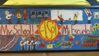 Zweisprachige Schule in Kalifornien: die «El Sol»-Charterschool in Santa Ana.