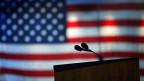 Der giftige Wahlkampf hat Gräben aufgerissen zwischen Trump und vielen Parteigrössen aufgerissen. Die werden sich nicht von einem Tag auf den anderen schliessen.