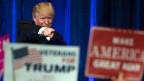 Es war die Bevölkerung aus dem Rostgürtel, die Donald Trump zu einem unwahrscheinlichen Sieg verhalf.