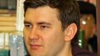 Dmitri Gluchowsky.