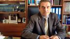 Die Griechinnen und Griechen vertrauen dem staatlichen Schulsystem nicht. Die, die es sich noch leisten können,  schicken deshalb dieses Jahr  ihre Kinder wieder vermehrt  auf eine der rund 300 Privatschulen des Landes, sagt Haralambos Kyrailidis, der Vorsitzende des Privatschulverbands.