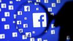 Falschmeldungen auf sozialen Medien wie Facebook und Twitter bekommen sehr viel Aufmerksamkeit. Die Forderung nach neuen Regeln im Umgang damit wird laut.