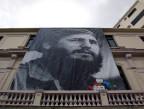 Heldenverehrung in Havanna