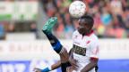 Statt 25 Millionen Franken würde der FC Basel auf Grund der erfolgreichen Vergangenheit neu 50 Millionen bekommen.