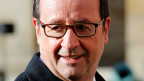 François Hollande tritt nicht mehr an.