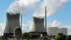 Darf der Staat Atomkraftwerke abschalten oder ist das Enteignung? Ein richtungsweisendes Urteil aus Deutschland.