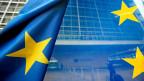Das Fazit zum EU-Gipfel: Die internen Differenzen bleiben gross, und die neue Dramaturgie ändert daran nichts.