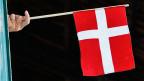 Dänentum, Danskhed – Mit der Wahl dieses Wortes erlebt Dänemark einen weiteren Höhepunkt seiner seit gut 15 Jahren anhaltenden Rückbesinnung auf das Nationale.