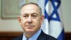 Die UNO-Resolution gegen den Siedlungsbau in den Palästinensergebieten ist eine schwere Niederlage für den israelischen Premier Netanjahu.