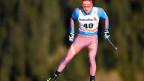 Mit Olympiasieger Alexander Legkow  (Bild am 10. Dezember in Davos) und Jewgeni Below machen zwei weitere russische Langläufer ihre Doping-Sperren durch den Ski-Weltverband FIS öffentlich. Beide beteuern ihre Unschuld. Sie wollen noch vor dem Start der «Tour de Ski», die an Silvester im Val Müstair beginnt, die Aufhebung der vorläufigen Suspendierung beantragen.