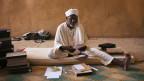 Gewütet hatten die Islamisten auch in der berühmten Ahmed Baba-Bibliothek im Zentrum von Timbuktu.