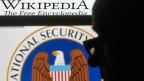 Die US-Geheimdienste müssen im Senat Red und Antwort stehen – zu den russischen Hacker-Attacken während des Präsidentschafts-Wahlkampfs.