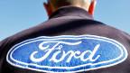 Auf Druck von Donald Trump streicht der US-Autobauer Ford in Mexiko eine geplante Fabrik.