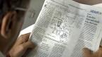 Die staatliche schwedische Medienförderung soll auf kleinere Zeitungen und auf elektronische private Medien ausgeweitet werden.