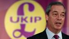 Seit Jahresbeginn hat Nigel Farage, der abgetretene Chef der anti-europäischen und fremdenfreindlichen Ukip-Partei, seine eigene Sendung bei LBC, einem Londoner Privatradio.