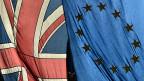 Nun liegt der 12-Punkte-Plan zur Umsetzung des «Brexit»-Referendums auf dem Tisch.