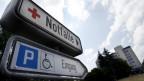 Wer auf Krankenkassen-Verbilligungen angwiesen ist, muss im Kanton Luzern vorerst die ganze Prämie bezahlen.