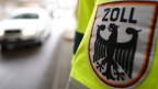 Gibt es bald Strafzölle für deutsche Produkte?