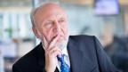 Hans-Werner Sinn ist ein bekennender Kritiker der Tiefzinspolitik grosser Notenbanken.