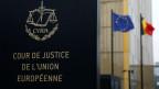 Das EU-Gericht in Luxemburg erklärte die Ablehnung der EU-Kommission für nichtig.