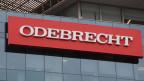 Die Ursprünge des Odebrecht-Unternehmens gehen auf den deutschen Einwanderer Emil Odebrecht zurück - heute hat der Konzern rund 128'000 Mitarbeiter.