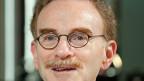 «Ein Drittel der Mitglieder der prestigereichen Nationalen Akademie der Wissenschaften ist im Ausland geboren. Kehren wir den Immigranten den Rücken, schadet das uns selber», sagt Randy Schekman, Professor für Zellbiologie an der Universität Berkeley.