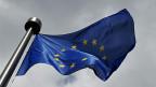 Die EU-Kommission kann gegen Defizitsünder wie Italien Verfahren einleiten. Wenn es aber um höhere Löhne geht oder auch um mehr Investitionen, bleiben ihr nicht viel mehr als mahnende Worte.