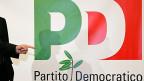 Von denen, die den Partito Democratico verlassen,  sind viele ältere Mitglieder, die ihre politischen Wurzeln im Partito Comunista, der einst grössten Kommunistischen Partei Westeuropas haben.