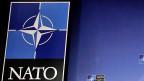 Auch innerhalb der NATO gibt es Überlegungen, statt das Zwei-Prozent-Ziel anzusteuern, dafür zu sorgen, dass mindestens 20 Prozent der Verteidigungsausgaben in operativ relevante Dinge wie neue Waffensysteme, Ausrüstung oder Forschung fliessen.