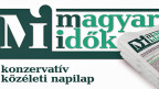 Medien, Freiheit und politische Einflussnahme – in Ungarn zurzeit ein besonders brisantes Thema.