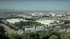 «Die Firma Bosch beispielsweise war 2015 für etwa zwei Prozent des Gesamt-Exportes der Türkei verantwortlich», sagt der Aussenwirtschaftsexperte im Beitrag. In der Türkei beschäftigt der schwäbische Weltkonzern Bosch knapp 15'000 Mitarbeiter.