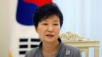 Südkoreas Präsident Park Geun Hye hat 60 Tage Zeit, aus dem Präsidentenpalast auszuziehen.