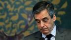 Der Fall Fillon beschert Frankreich eine Premiere: Noch nie kandidierte ein Politiker für das höchste Amt im Land, obwohl die Justiz gegen ihm ermittelt.