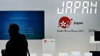 In Hannover geht die weltgrösste Computermesse CeBIT auf. Was hat das Gastland Japan zu bieten?