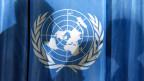 Atomwaffen sollen in Zukunft verboten werden, so das Ziel der UNO. Symbolbild