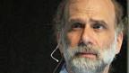 Der Überwachungskritiker Bruce Schneier.
