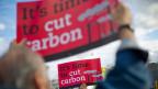 Donald Trump verspricht «saubere Kohle», Bloss schöne Worte?