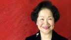 «Hong Kongs neue Regierungschefin Carrie Lam muss Peking davon überzeugen, dass die langfristige Stabilität und der Wohlstand Hong Kongs nur gesichert werden kann, wenn wir zurück kehren zum Grundsatz: ein Land, zwei Systeme», sagt Anson Chan im Gespräch.