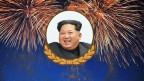 Die USA sollten mit Nordkorea reden, um klarzumachen, dass ein atomarer Schlag eine Katastrophe wäre. Es würde dabei in erster Linie schlicht darum gehen, eine nukleare Konfrontation zu vermeiden, sagt Atomexperte Siegfried Hecker.