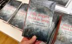 Das Buch «Jürg Jegges dunkle Seite».