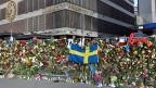 Schweden gilt immer noch als offen und tolerant. Allerdings diskutiert man nicht erst seit dem Anschlag in Stockholm über die Willkommenskultur für Flüchtlinge.